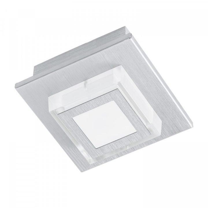 EGLO 94505 MASIANO mennyezeti LED lámpa