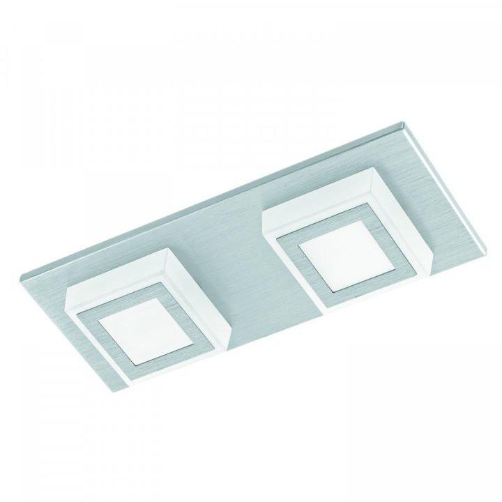 EGLO 94506 MASIANO mennyezeti LED lámpa