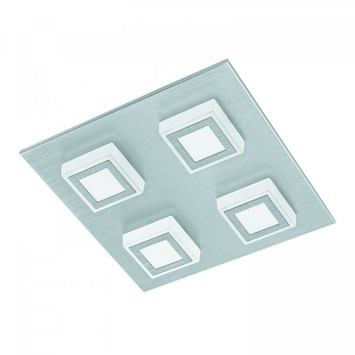 EGLO 94508 MASIANO mennyezeti LED lámpa