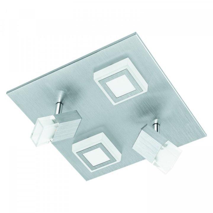 EGLO 94512 MASIANO mennyezeti LED lámpa