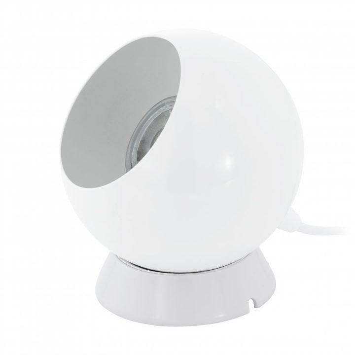 EGLO 94513 PETTO 1 LED hangulatlámpa