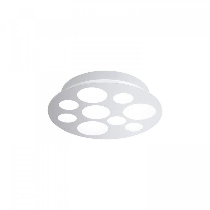 EGLO 94588 PERNATO mennyezeti LED lámpa