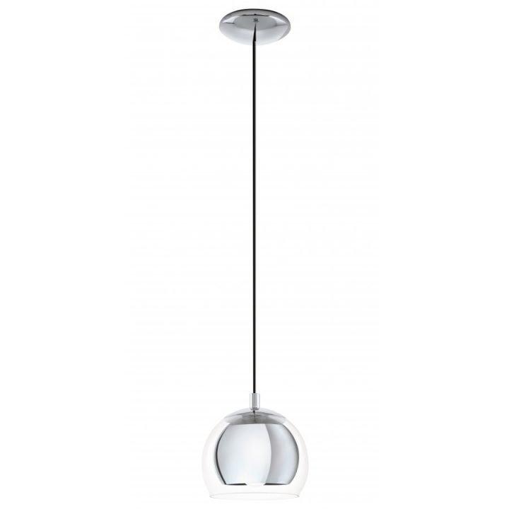 EGLO 94592 ROCAMAR 1 ágú függeszték lámpa