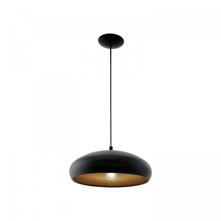 EGLO 94605 MOGANO 1 1 ágú függeszték lámpa