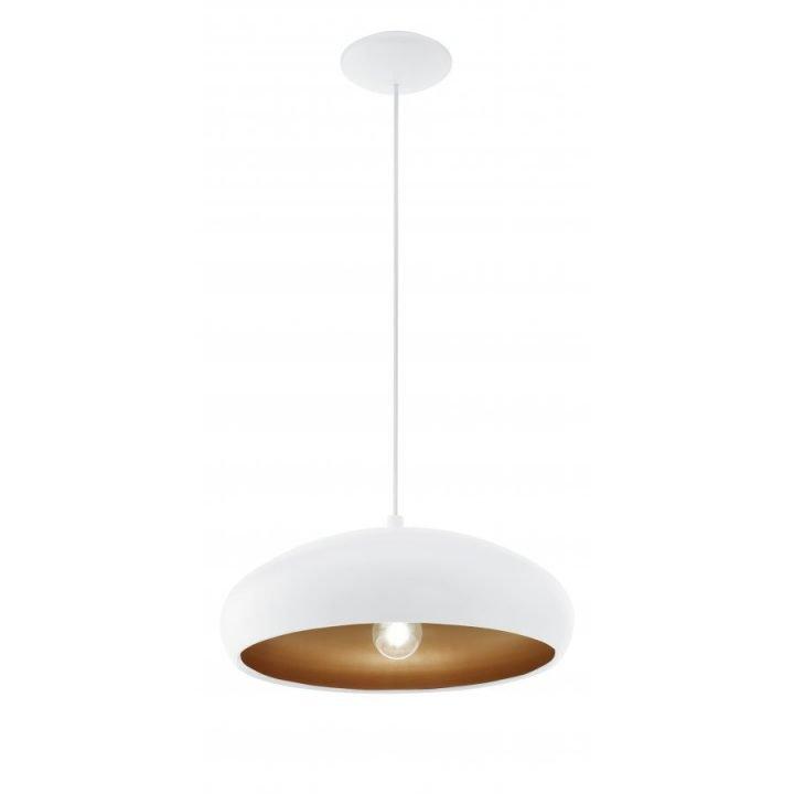 EGLO 94606 MOGANO 1 1 ágú függeszték lámpa