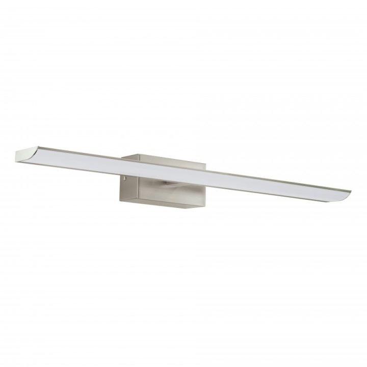 EGLO 94615 TABIANO tükörmegvilágító LED lámpa