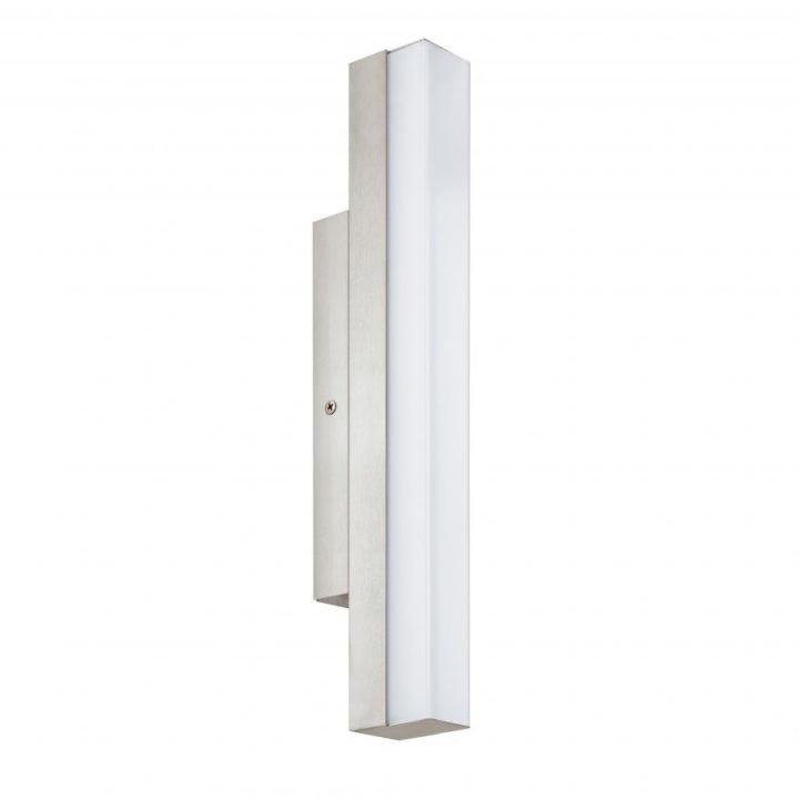 EGLO 94616 TORRETTA tükörmegvilágító LED lámpa