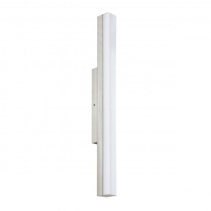 EGLO 94617 TORRETTA tükörmegvilágító LED lámpa