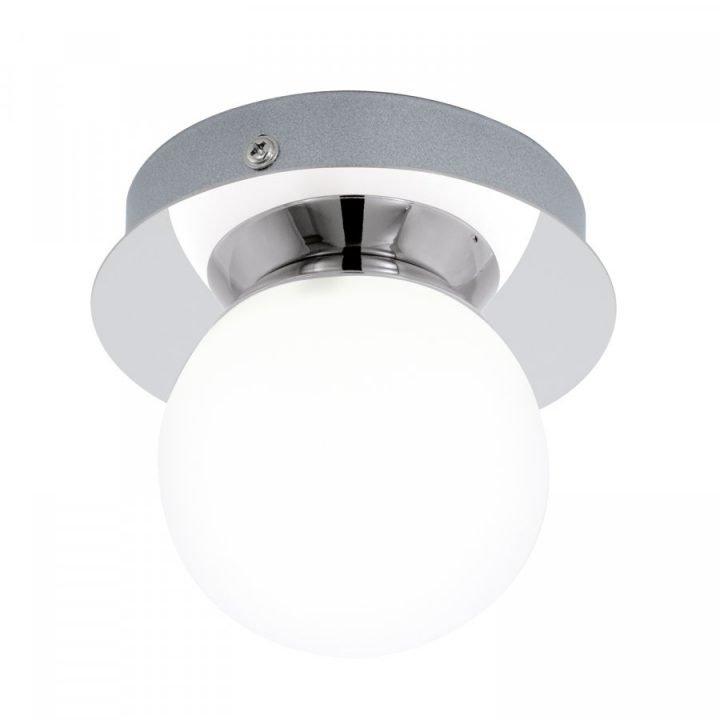 EGLO 94626 MOSIANO mennyezeti LED lámpa