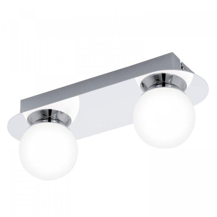 EGLO 94627 MOSIANO mennyezeti LED lámpa