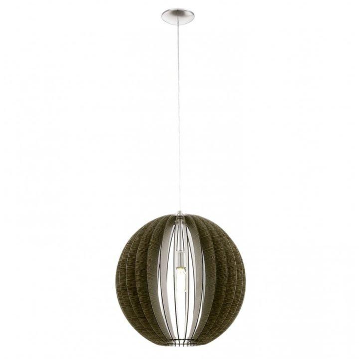 EGLO 94636 COSSANO 1 ágú függeszték lámpa