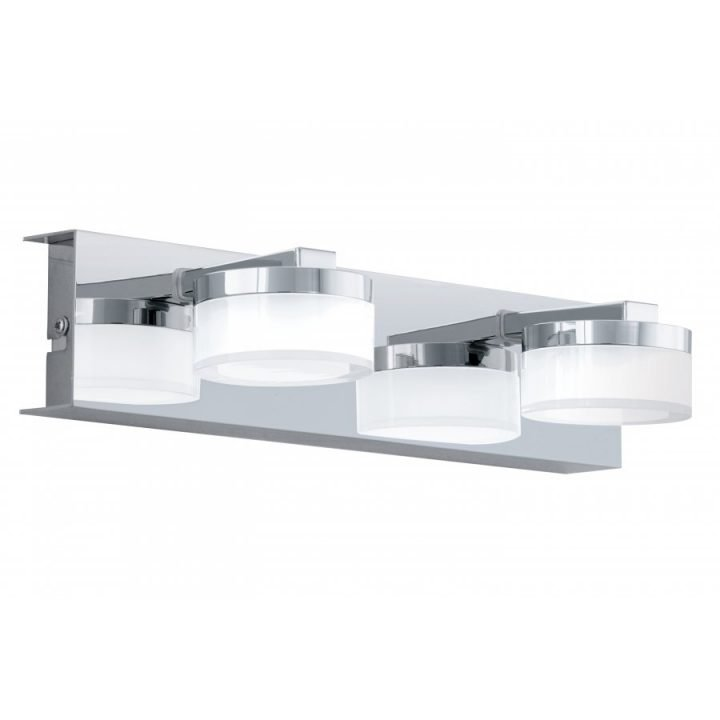EGLO 94652 ROMENDO LED falikar
