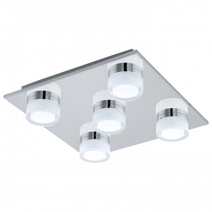 EGLO 94654 ROMENDO mennyezeti LED lámpa