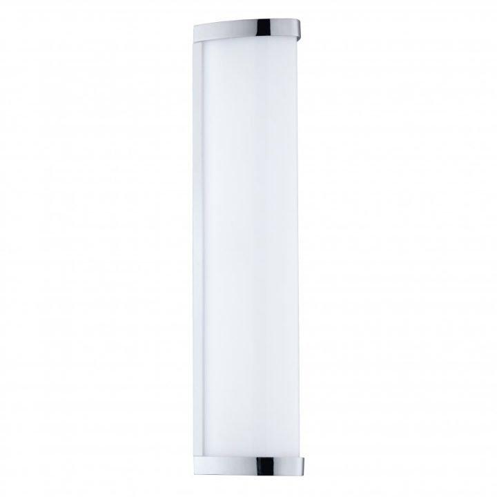 EGLO 94712 GITA 2 tükörmegvilágító LED lámpa