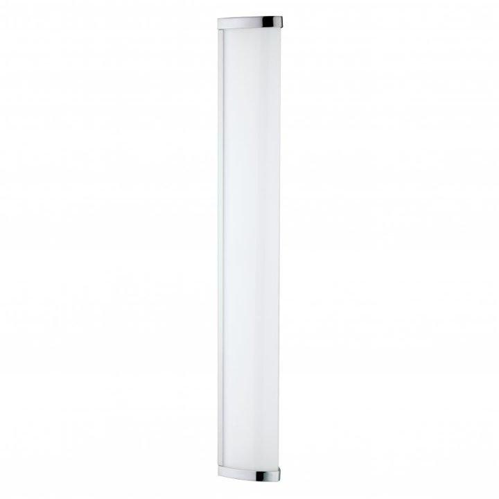 EGLO 94713 GITA 2 tükörmegvilágító LED lámpa