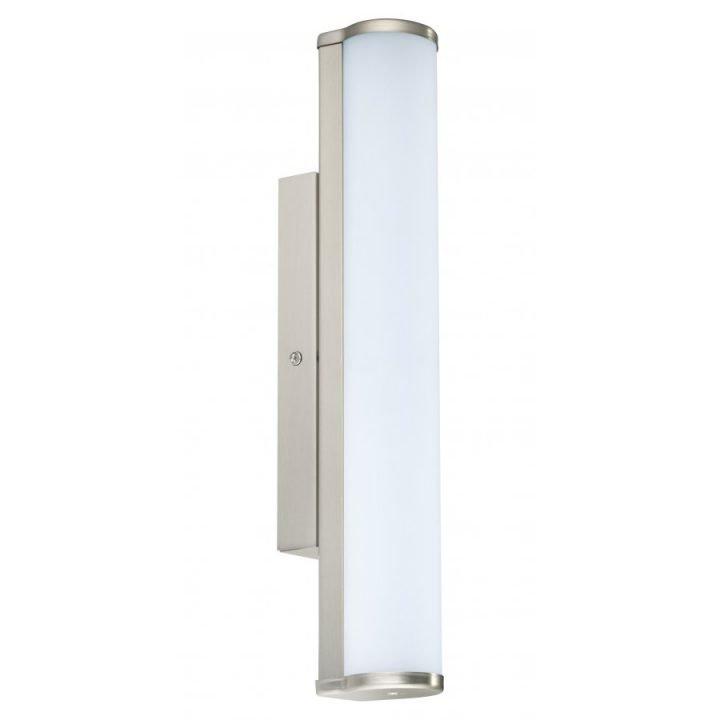 EGLO 94715 CALNOVA tükörmegvilágító LED lámpa