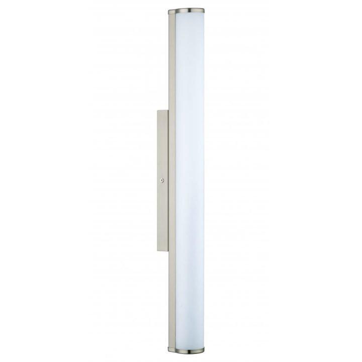 EGLO 94716 CALNOVA tükörmegvilágító LED lámpa