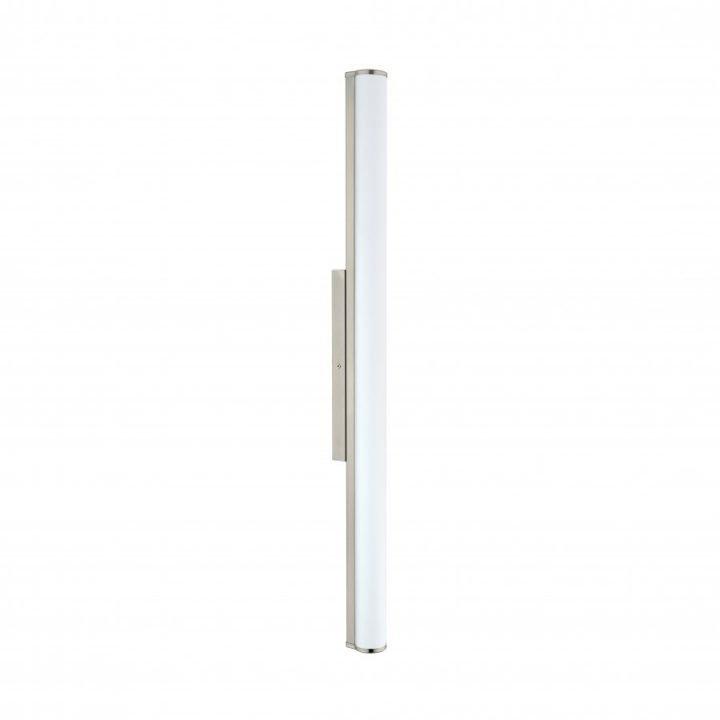 EGLO 94717 CALNOVA tükörmegvilágító LED lámpa