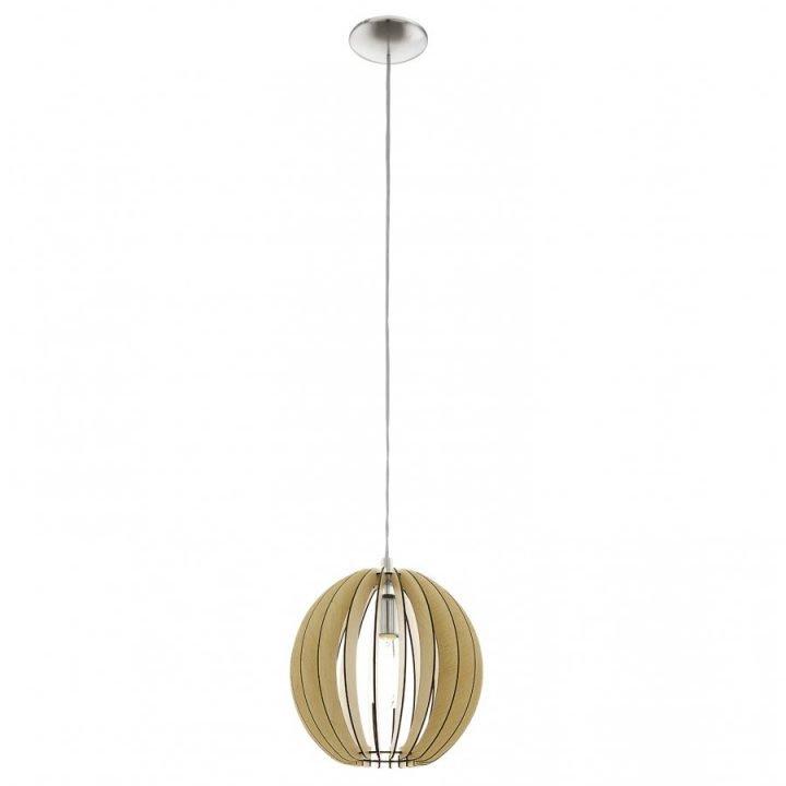 EGLO 94764 COSSANO 1 ágú függeszték lámpa