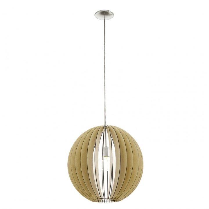 EGLO 94765 COSSANO 1 ágú függeszték lámpa