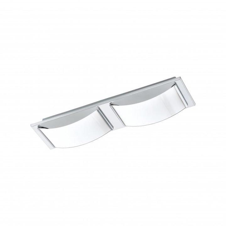 EGLO 94882 WASAO 1 fali LED lámpa