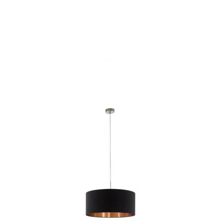 EGLO 94914 PASTERI 1 ágú függeszték lámpa
