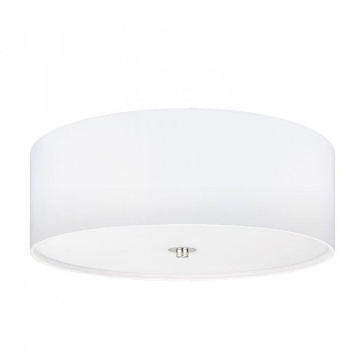 EGLO 94918 PASTERI mennyezeti lámpa