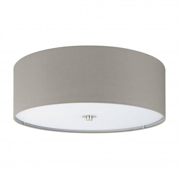 EGLO 94919 PASTERI mennyezeti lámpa