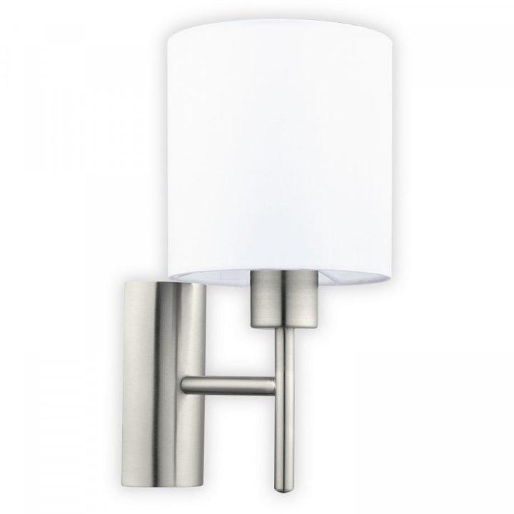 EGLO 94924 PASTERI fali lámpa