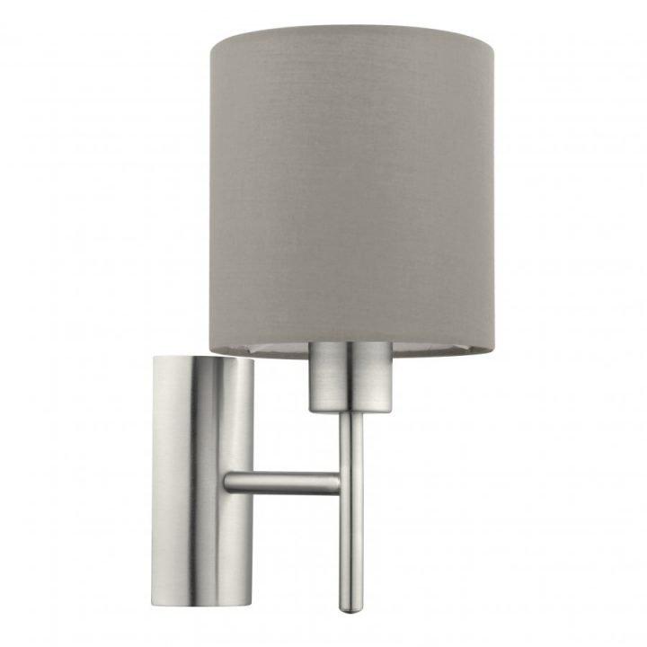 EGLO 94925 PASTERI fali lámpa