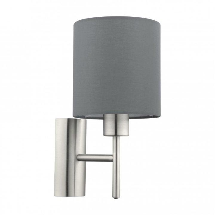 EGLO 94926 PASTERI fali lámpa