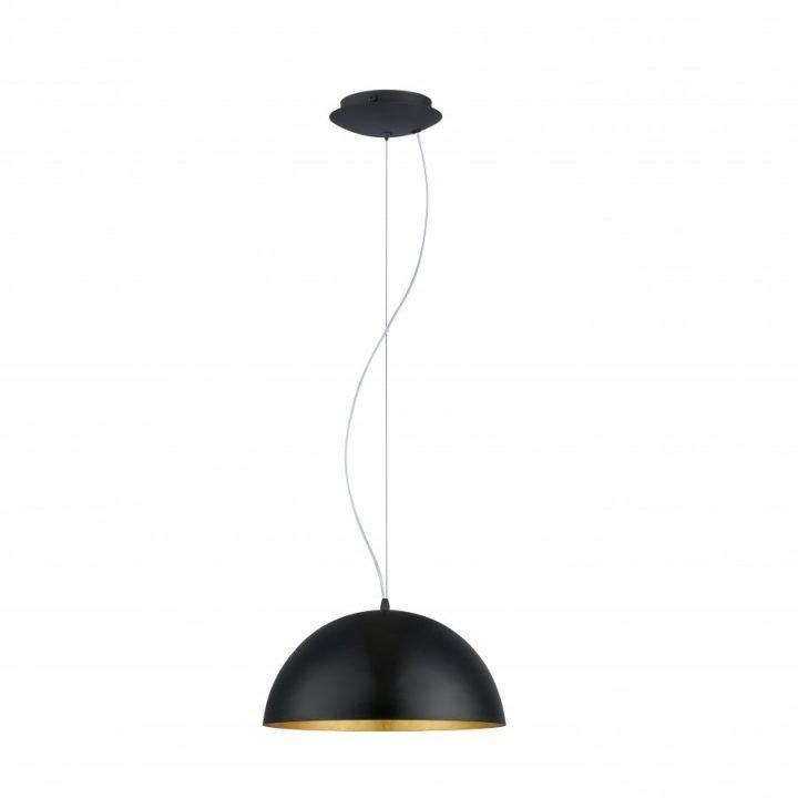 EGLO 94935 GAETANO 1 1 ágú függeszték lámpa