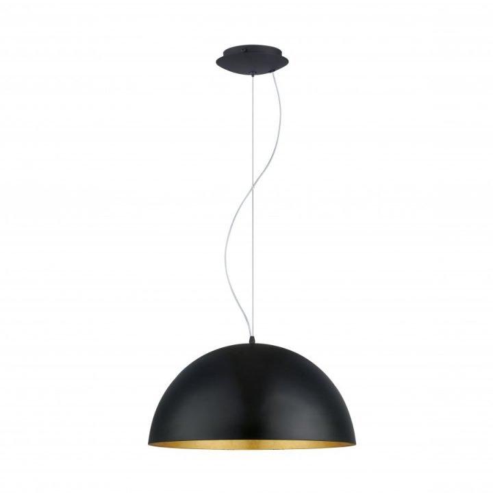 EGLO 94936 GAETANO 1 1 ágú függeszték lámpa