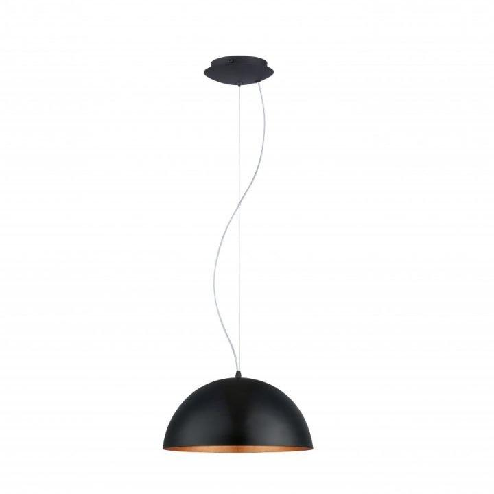 EGLO 94937 GAETANO 1 1 ágú függeszték lámpa