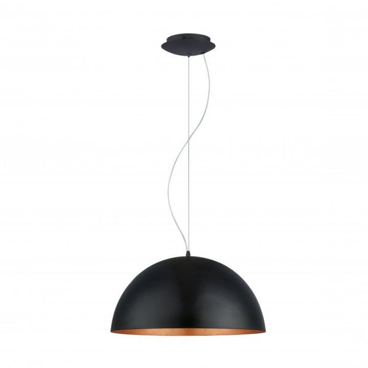 EGLO 94938 GAETANO 1 1 ágú függeszték lámpa