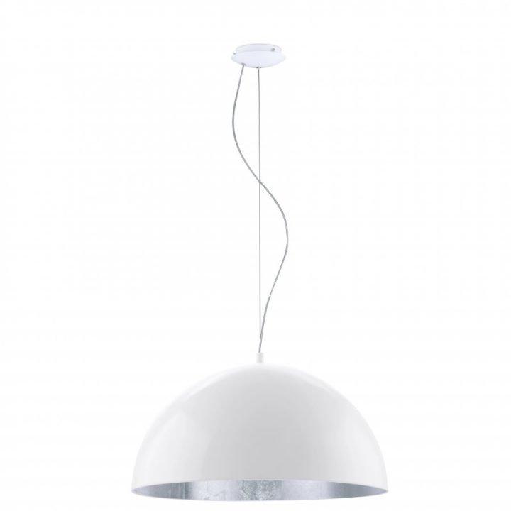 EGLO 94941 GAETANO 1 1 ágú függeszték lámpa