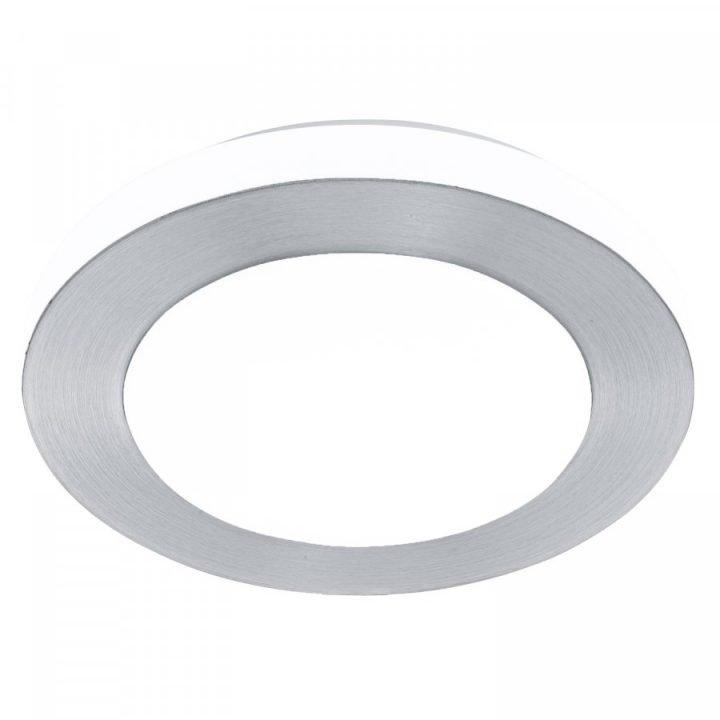 EGLO 94967 LED CARPI mennyezeti lámpa
