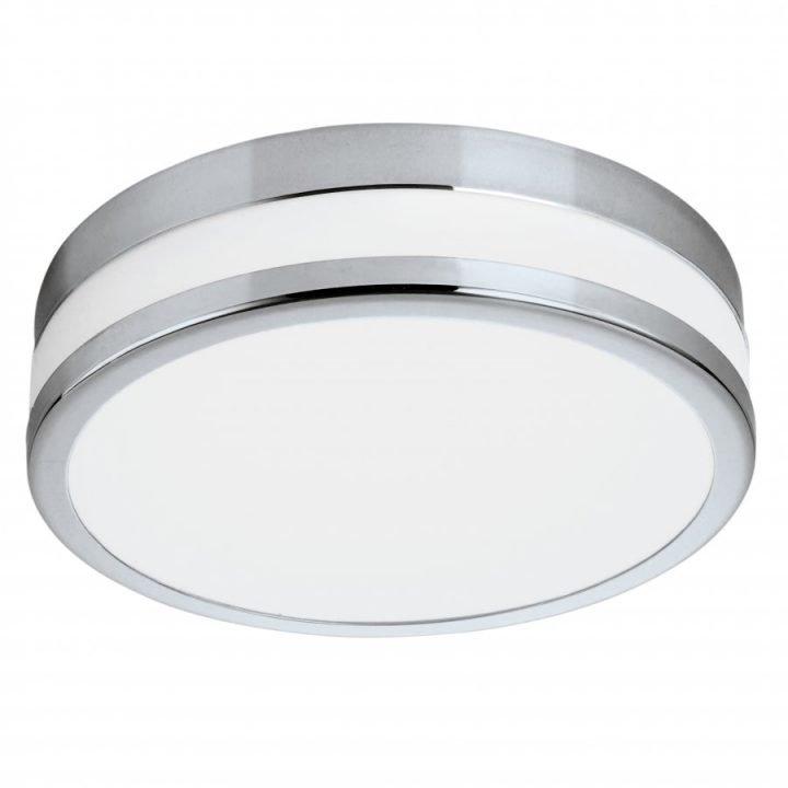 EGLO 94999 LED PALERMO mennyezeti lámpa