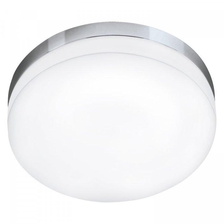 EGLO 95001 LED LORA mennyezeti lámpa