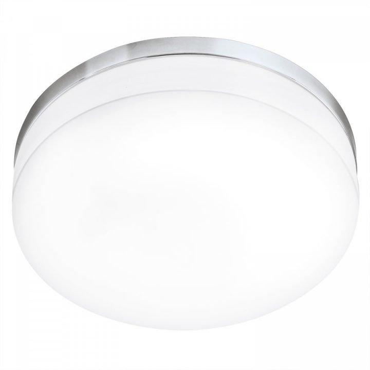 EGLO 95002 LED LORA mennyezeti lámpa