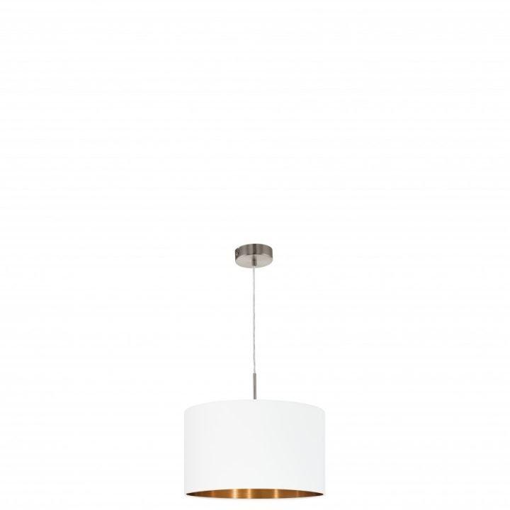 EGLO 95044 PASTERI 1 ágú függeszték lámpa