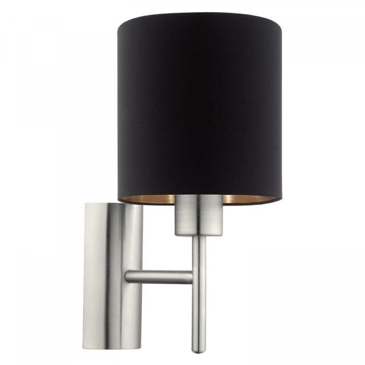 EGLO 95052 PASTERI fali lámpa