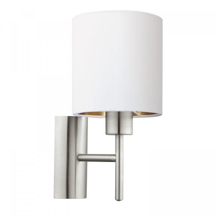 EGLO 95053 PASTERI fali lámpa