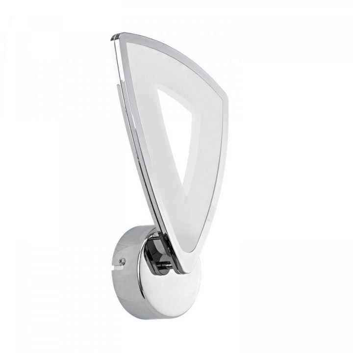 EGLO 95222 AMONDE LED falikar