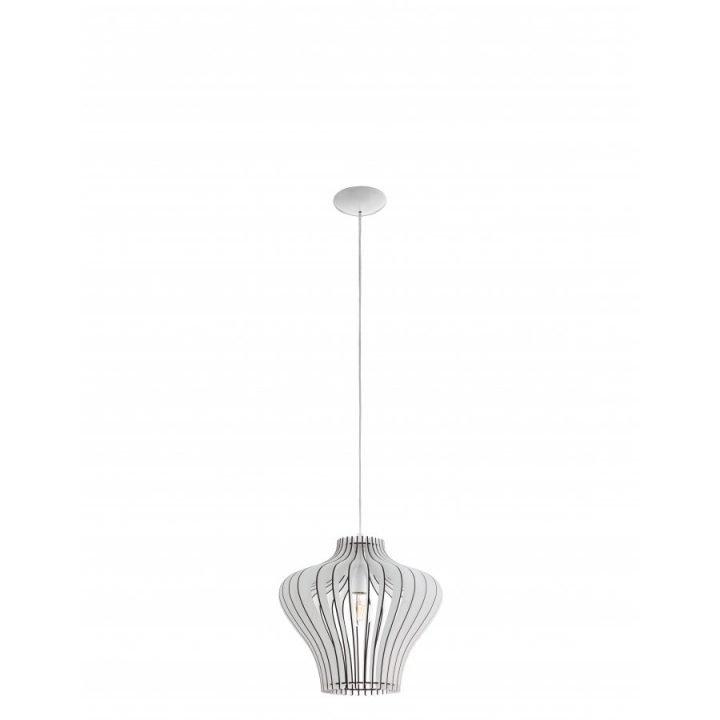 EGLO 95253 COSSANO 2 1 ágú függeszték lámpa