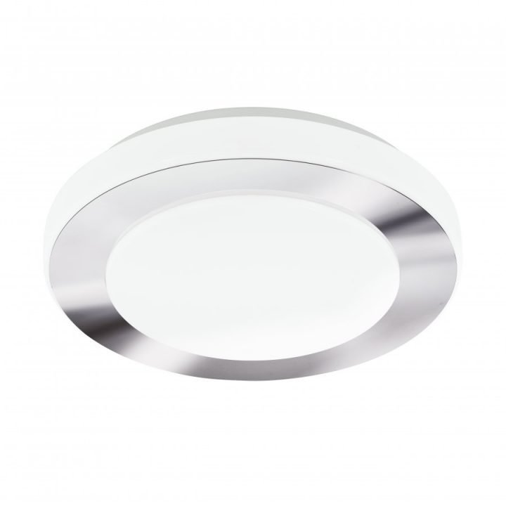 EGLO 95282 LED CARPI mennyezeti lámpa