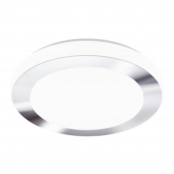 EGLO 95283 LED CARPI mennyezeti lámpa