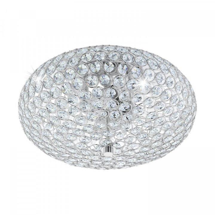 EGLO 95284 CLEMENTE mennyezeti lámpa