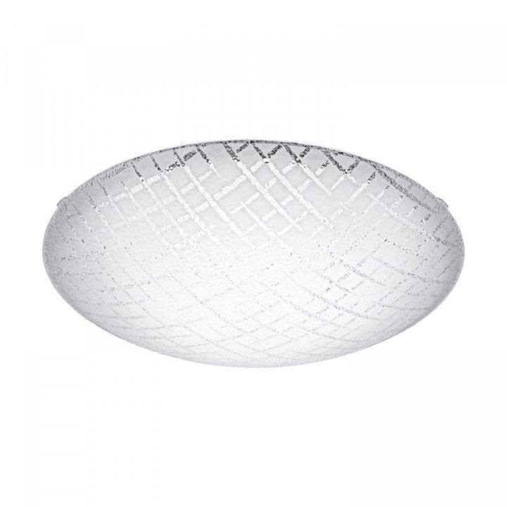 EGLO 95288 RICONTO 1 mennyezeti LED lámpa