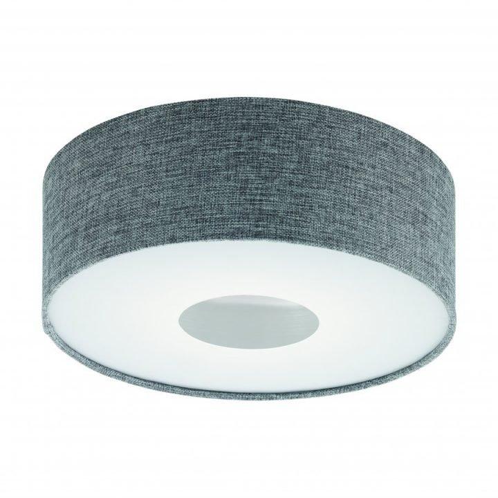 EGLO 95345 ROMAO mennyezeti LED lámpa